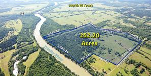 Property for sale at TBD Wooded Creek Lane, Shepherd,  Texas 77371
