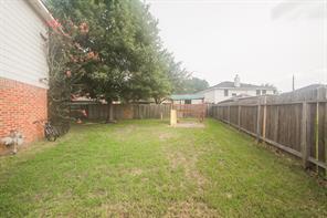 19706 WINDMOOR COURT, KATY, TX 77449  Photo