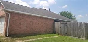 3315 RACHEL LANE, KATY, TX 77493  Photo