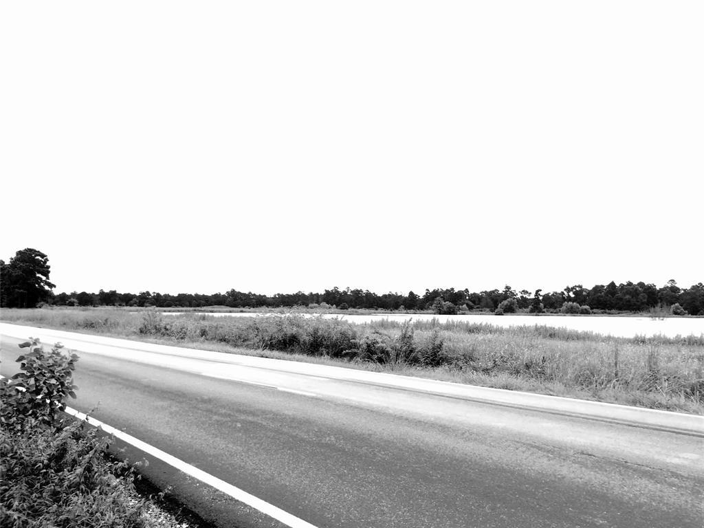 10191 Sleepy Hollow Road Conroe, TX 77385
