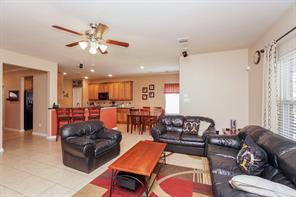 4503 WELLINGTON GROVE LANE, KATY, TX 77494  Photo