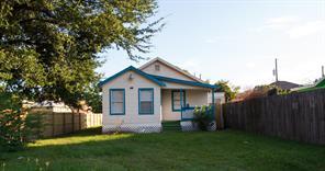 3101 ILLINOIS STREET, BAYTOWN, TX 77520  Photo 1