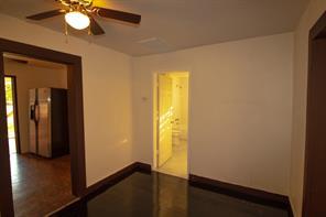 3101 ILLINOIS STREET, BAYTOWN, TX 77520  Photo 11