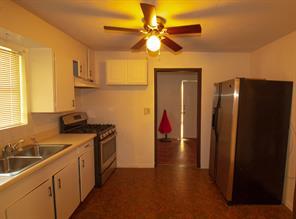 3101 ILLINOIS STREET, BAYTOWN, TX 77520  Photo 12