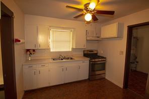 3101 ILLINOIS STREET, BAYTOWN, TX 77520  Photo 13