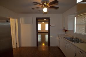 3101 ILLINOIS STREET, BAYTOWN, TX 77520  Photo 14