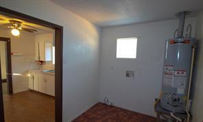 3101 ILLINOIS STREET, BAYTOWN, TX 77520  Photo 16