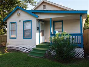 3101 ILLINOIS STREET, BAYTOWN, TX 77520  Photo 2