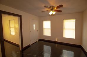 3101 ILLINOIS STREET, BAYTOWN, TX 77520  Photo 6