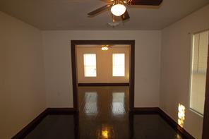 3101 ILLINOIS STREET, BAYTOWN, TX 77520  Photo 8