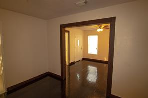 3101 ILLINOIS STREET, BAYTOWN, TX 77520  Photo 9