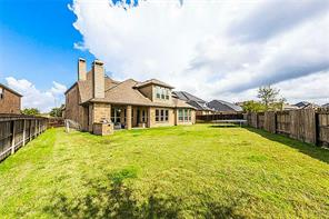 28327 GREEN FOREST BLUFF TRAIL, KATY, TX 77494  Photo