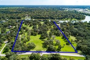 Property for sale at 0 Bayou Road, Lake Jackson,  Texas 77566
