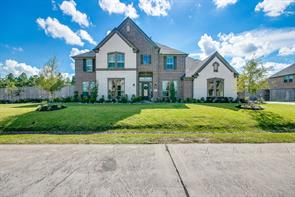 Property for sale at 904 Pinecrest Court, Friendswood,  Texas 77546