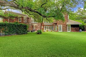 Property for sale at 2147 Stanmore Drive, Houston,  Texas 77019