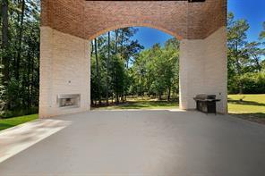 10233 S AUTUMN LEAF CIRCLE, MAGNOLIA, TX 77354  Photo