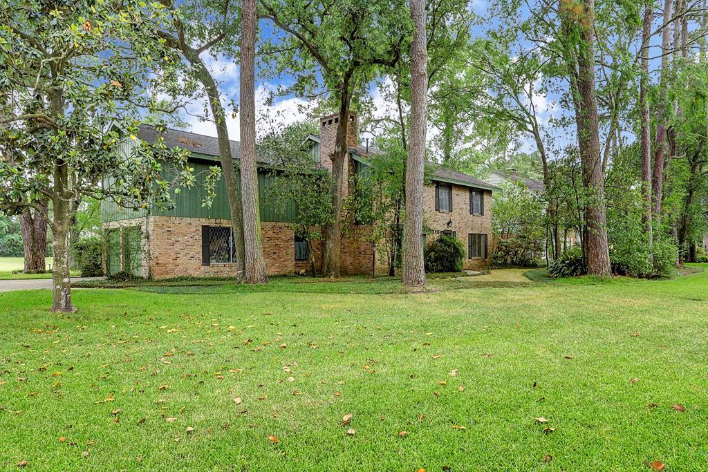 Houston Tx Homes For Sale 200k 300k Listing Report