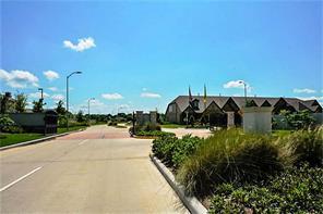 24115 VALENCIA RIDGE LANE, KATY, TX 77494  Photo