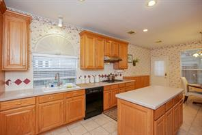22415 BRIDGEHAVEN DRIVE, KATY, TX 77494  Photo