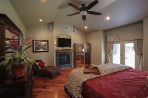 17403 SHOAL LAKE LANE, HOUSTON, TX 77095  Photo