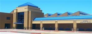 926 KENTBURY COURT, KATY, TX 77450  Photo