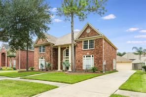Property for sale at 2434 Pebble Beach Drive, League City,  Texas 77573