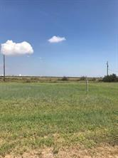 Property for sale at 0000 Jettyview Road, Surfside Beach,  Texas 77541