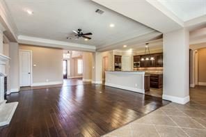 10118 WINDING GLEN DRIVE, KATY, TX 77494  Photo
