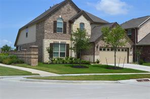 24214 GILLSIDE MANOR DRIVE, KATY, TX 77494  Photo