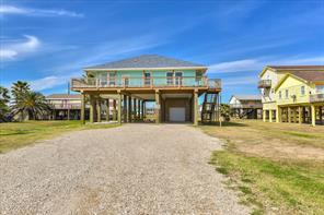 Property for sale at 1310 Surf Drive, Surfside Beach,  Texas 77541