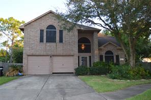 Property for sale at 915 Chase Creek Circle, Bacliff,  Texas 77518