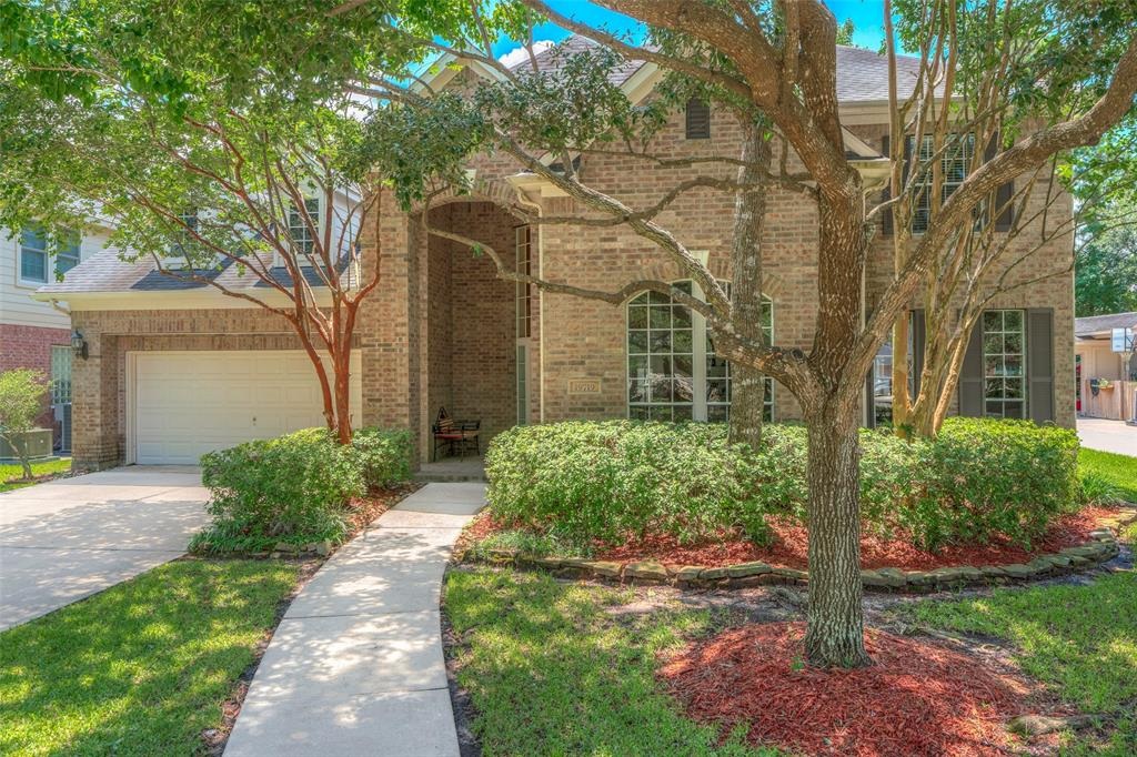 19719 Satinwood Trail Kingwood | Atascocita | Humble Home Listings - Lorna Calder REMAX Real Estate