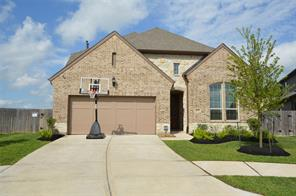 2005 ARROWOOD GLEN DR, HOUSTON, TX 77077  Photo