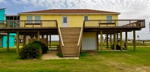 Property for sale at 125 Bay Avenue, Surfside Beach,  Texas 77541