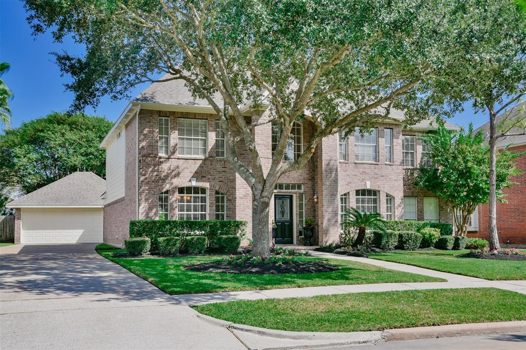 2606 Orleans Drive, Seabrook, TX 77586 - Featured Property