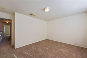 4838 SAND COLONY LANE, KATY, TX 77449  Photo