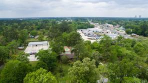 1802 PINEWOODS WAY, SPRING, TX 77386  Photo