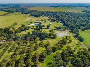 Property for sale at 3042 Poskey Road, Anahuac,  Texas 77514
