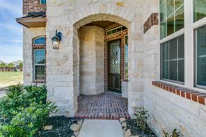 Property for sale at 3514 Harper Ferry Place Drive, Katy,  Texas 77494