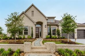 Property for sale at 18906 Cheetham Drive, Cypress,  Texas 77433