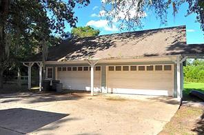 8402 MATTHEWS LANE, MAGNOLIA, TX 77354  Photo