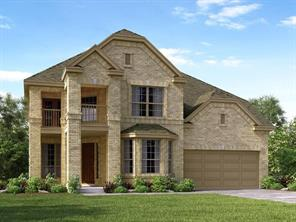 Property for sale at 4439 Rolling Field Lane, Sugar Land,  Texas 77479