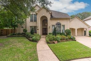 Property for sale at 3903 S Dawn Cypress Court, Houston,  Texas 77059