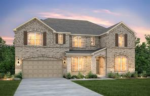 Property for sale at 1422 Trails Of Katy Lane, Katy,  Texas 77494