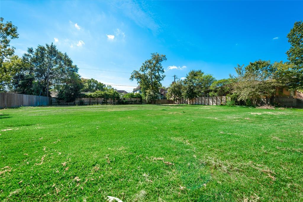 3301 Drummond Street Houston TX  77025 - Hunter Real Estate Group