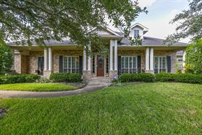 Property for sale at 8927 Royal Crest Lane, Richmond,  Texas 77469
