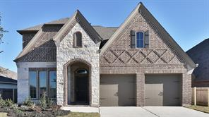 Property for sale at 13226 Sage Meadow Lane, Pearland,  Texas 77584