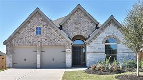 Property for sale at 3604 Hollow Ridge Court, Pearland,  Texas 77584