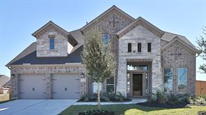 Property for sale at 13608 Aspen Ridge Lane, Pearland,  Texas 77584