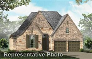 Property for sale at 11006 Dumbreck Drive, Richmond,  Texas 77407